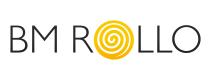 Rolety Wrocław - BM Rollo