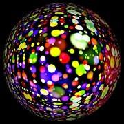 disco-ball-381907__180